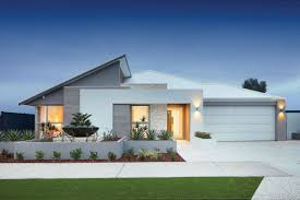 Skillion Roof House | Knock Down Plans | Pinterest | Santa ... Skillion Roof House Plans Apartments Shed Style Modern Beach Designs Preston Urban Homes Tasmania House Builders In The Provoleta Direct Wa Design Ideas Pictures Remodel And Decor Google New Home Redland Bay Impact Drafting Granny Flats Facades Mcdonald Jones Storybook Split Level Simple Roofing Also Types Architecture A Why I Love This Roof Design Reno Mumma Most Affordable Wrought Iron Gates And Houses Pinterest