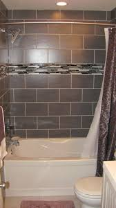 Home Depot Bathtub Surround by Bathtub Shower Wall Surround Tub Shower Surround Options Tub