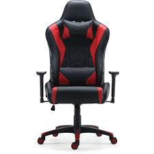 Staples Vartan Gaming Chair, Red   Staples® - Staples.ca Staples Vartan Gaming Chair Red Staplesca The 10 Best Chairs Of 2019 Costway High Back Racing Recliner Office Triplewqhd Monitor Rig Choices Help Requested Prime Commander Black And Yellow Home Theater Seating Rzesports Z Series Review Macs Macbooks Buying Advice Macworld Uk Game Ergonomic Pu Leather Computer Desk Acers Predator Thronos Is A Cockpit Masquerading As Gaming Chair Budget Rlgear Mirraviz Multiview System Console Jul Reviews Guide