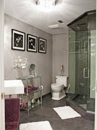 Basement Bathroom Design Photos by Small Basement Bathroom Designs Low Ceiling Basement Remodeling