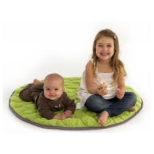 Skip Hop Floor Tiles Toxic by The Top 4 Organic Baby Play Mat That Is Safe For Your Baby