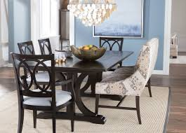 Corin Trestle Dining Table   Dining Tables   Ethan Allen Ethan Allen Ding Room Chairs Table Antique Ding Room Table And Hutch Posts Facebook European Paint Finishes Lovely Tables Darealashcom Round Set For 6 Elegant Formal Fniture Home Decoration 2019 Perfect Pare Fancy Country French New Used With Back To Black And White Sale At Watercress Springs