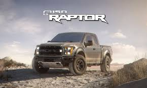 2017 F-150 Raptor: The Devil Is In The Details   Get Your Motor ... Ford Strgthening Focus On Commercials And Battery Electric Vehicles Denis Leary Grumbles About 2016 F150 In Three New Commercials Watch The Newest Tv Ads From Att Apple More Media Ad Age 2015 Campaign Kicks Off Today Motor Trend Cargo Tractor Cstruction Plant Wiki Fandom Powered By Wikia Fantastic Old Pattern Classic Cars Ideas Boiqinfo Isuzu Truck Uk Sign Ak For Parts Service Dealership Launches The News Wheel 2018 Commercial Youtube A Real Mans Ranking Of Learys Built Tough Fordca Andy Mohr Trucks Plainfield In Used