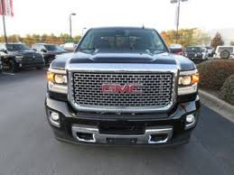 Diesel Gmc Sierra In South Carolina For Sale ▷ Used Cars On ... Gm To Sell Usbuilt Silverado Colorado Trucks In China Photo 2009 Ford F250 Xlt 4wd Diesel Truck For Sale Maryland F302040a Med Heavy Trucks For Sale John The Man Clean 2nd Gen Used Dodge Cummins Cars Near Lexington Sc 2003 F350 4x4 Lariat Super Duty Crew Cab For Sale73l 33 Amazing Used Dodge Ram 2500 Diesel Otoriyocecom Freightliner Ice Cream Sale South Carolina Real Life Tonka Truck 06 Diesel Dually Youtube First Drive 2016 Roush F150 1800 Hp Triple Turbo 67 Sledpulling Dieselperformance 1998 Intertional 4700 Wrecker 561792b Center