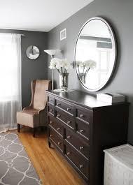 Ikea Hopen Bed by Bedroom Ikea Grey Dresser Grey Bed Ikea Hemnes 3 Drawer Dresser