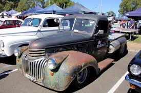 File:1942 Chevrolet Table Top Rat Rod (6879970734).jpg - Wikimedia ... Cool Amazing 1965 Chevrolet Other Pickups 65 Chevy Truck Rat Rod File1942 Table Top 6879970734jpg Wikimedia 1962 Rat Rod Pickup Jmc Autoworx Modified Truck Custom Stock Photos Rods Pick Up Trucks Wallpaper Infinite 1937 Hot And Restomods Check Out This Photo Of The Day The Fast Chevy Pickup Truck Hot Rod Rat Unique And Babes By Streetroddingcom Cute 1969 Just A Car Guy Most Impressive Hot Trailer Ive