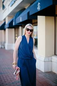 Halogen Sleeveless Jersey Crop Jumpsuit Krewe Sunglasses What To Wear In Spring