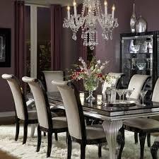 Jane Seymour & Michael Amini Furniture — Jane Seymour