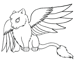 Cute Baby Animal Coloring Pages Woodland Animals Forest Dragoart