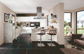 küchentresen moderne bartresen für die küche küche co