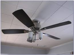 Bladeless Ceiling Fan With Light Singapore by 32 Inch Ceiling Fan Singapore Ceiling Home Decorating Ideas