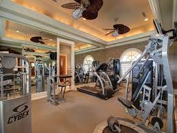 Comely Your Home Gym List As Wells As Home Gym Essentials For ... Basement Gym Ideas Home Interior Decor Design Unfinished Gyms Mediterrean Medium Best 25 Room Ideas On Pinterest Gym 10 That Will Inspire You To Sweat Window And Big Amazing Modern Center For Basement Gallery Collection In Flooring With Classic How Have A Haven Heartwork Organizing Tips Clever Uk S Also Affordable