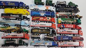 Video For Kids - Lots Of Toy Trucks From The Box | Videos For Kids ... Used Trucks For Sale Near You Lifted Phoenix Az Lots Of Trucks Traffic On The E19 Near Belgiandutch Border At Dump Truck Video Kids L Of Youtube Amazoncom Monster 2 Dvd Set W Free Poster What Are Quality Wise Best Ets2 Trucksim 191 Likes 5 Comments Whoos Bakery Whoosbakery Instagram My Tots Most Favorite Dvds And Vol 1 Hgg Fire Review Giveaway Ends 1116 All In A Parade No Clowns Just 2008 Ebay Food Star Wars Theme Recreation Events City Santa Cruz Photos The Conexpo 2017