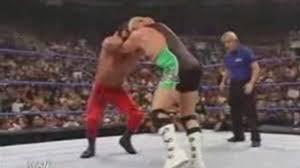 Halloween Havoc 1998 Hogan Vs Warrior by Chris Benoit Vs Finlay Judgment Day 2006 Part 1 Vìdeo Dailymotion