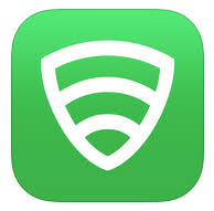 Top 10 Best Anti Virus for iPhone iPad iOS free Download
