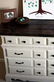 Sauder Harbor View Dresser Antiqued Paint Finish by Best 25 Wardrobe Dresser Ideas On Pinterest Dreams Wardrobes