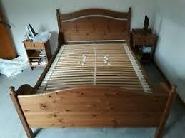 schlafzimmer komplett in bonn ebay kleinanzeigen