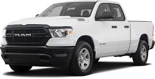 Ram 1500 In Corpus Christi, TX | Lithia Chrysler Dodge Jeep Ram Of ... Cnec1gz205412 2016 White Chevrolet Silverado On Sale In Tx 1977 Ford F100 For Classiccarscom Cc793448 Used Cars Corpus Christi Trucks Fleet Find New 2014 2015 Chevy Colorado 1302 Navigation Blvd 78407 Truck Stop Tow Nissan Suvs Autonation Usa Monster Shdown Outlets At Approves Increased Ems Fees 911 Calls Rose Sales Inc Heavyduty And Mediumduty Trucks Allways Chevrolet Mathis Your Victoria Hours Directions To South