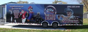 Video Game Truck Birthday Party In Montgomery County, MD Amazon Tasure Truck Selling Nintendo Nes Classic For 60 Today Allstargaming By Globalspex Internet Marketing Army Vehicle Gets Stuck In Houston Floodwaters Then A Monster Mobile Video Game Desain Rumah Oke 2013 Freestyle Run 99th Subscriber Special Youtube Carcentric Struggles After Loss Of Countless Autos Wtop Sonic The Hedgehog Party Favors About Gametruck Casino One Dead Dump Truck And Wrecker Collision Chronicle Gaming Birthday Invitation Beyonces Pastor Rudy Rasmus To Debut Soul Taco Food Mr Room Columbus Ohio Laser Houstonarea Officials Have Message Looters During Harvey