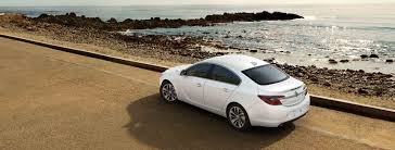 Lamps Plus Beaverton Oregon by Buick Gmc Of Beaverton Is A Portland Buick Gmc Dealer And A New