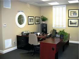 Terrific Extremely Creative Work Office Decor Ideas Plain Decoration Top About Professional On