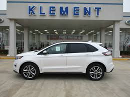New 2018 Ford Edge For Sale In Yonkers, NY | VIN# 2FMPK4AP1JBB58595 2003 Ford Ranger Information View Search Results Vancouver Used Car Truck And Suv Budget Specials At Johnson Pittsfield Ma Finley Nd Edge Vehicles For Sale New 2018 Sel 29900 Vin 2fmpk3j94jbc12144 2015 Mid Island Auto Rv 2007 Urban Of The Year Pictures Photos Fort Quappelle Buda Tx Austin Tx City Titanium 3649900 2fmpk3k88jbb79199 Concept First Look Trend Inside Fords 475hp Mustang Bullitt Pickup St