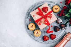 valentinstag geschenk mann tolle ideen für ihren liebsten