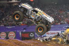 Monster Jam: The Anecdote For The Holidays Monster Jam Tickets Buy Or Sell 2018 Viago Saturday February 16 2019 700 Pm At Oakland 82019 Truck Schedule And Rewind Facebook Will You Be My Monster Jam Valentine Gentle Reader Trucks Monster Truck Just A Little Brit 1on1 With Grave Digger Driver Jon Zimmer Nbcs Bay Area Here Come The Monsters East Express Returns To Oakndalameda County Coliseum This Weekend Gruden Returning As Head Coach Of Raiders Again On Twitter Matt Pagliarulo In Jester Flipping His