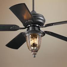 Bladeless Ceiling Fan With Light by Ceiling Fans With Lights Capri Outdoor Fan Products Savoy