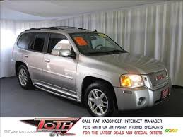 Envoy Denali Silver Rims | 2007 GMC Envoy Denali 4x4 - Liquid Silver ... 2010 Pontiac G8 Sport Truck Overview 2005 Gmc Envoy Xl Vs 2018 Gmc Look Hd Wallpapers Car Preview And Rumors 2008 Zulu Fox Photo Tested My Cheap Truck Tent Today Pinterest Tents Cheap Trucks 14 Fresh Cabin Air Filter Images Ddanceinfo Envoy Nelsdrums Sle Xuv Photos Informations Articles Bestcarmagcom Stock Alamy 2002 Dad Van Image Gallery Auto Auction Ended On Vin 1gkes16s256113228 Envoy Xl In Ga