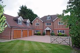 2015's Most Popular Properties: Six Bed Farmhouse With Permission ... Grand Designs Top 10 Most Unusual Homes For Sale Blog Cob House Uk Design Youtube 9 Best Frank Lloyd Wright In 2016 Curbed Plan Be In To Win A Private Tour Of The First Riba Of The Year Episode Four A Ldon Final Countdown Homes And Property Two Hidden House Grand Designs Greener Bricks Mortar Times Special Three More Britains New Are Series 16 3 Cramped Cottage Two Cocks Farm Where Couple Founded Memorably