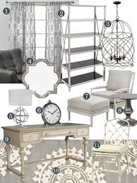 Lamps Plus Oceanside Hours by Bedroom Elegant Zgallerie Furniture For Your Inspiring Furniture
