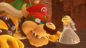 Breaking Down The Insane Super Mario Odyssey Ending - Freshly Popped ... Mario Candy Machine Gamifies Halloween Hackaday Super Bros All Star Mobile Eertainment Video Game Truck Kart 7 Nintendo 3ds 0454961747 Walmartcom Half Shell Thanos Car Know Your Meme Odyssey Switch List Auburn Alabama And Columbus Ga Galaxyfest On Twitter Tournament Is This A Joke Spintires Mudrunner General Discussions South America Map V10 By Mario For Ats American Simulator Ds Play Online Amazoncom Melissa Doug Magnetic Fishing Tow Games Bundle