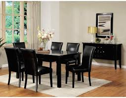 Black Friday Dining Room Table 3 Gripping Sets Deals