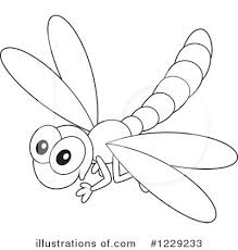 Dragonfly Coloring Pages Mesmerizing Toy Story And