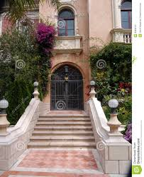 Stunning Home Entrance Stairs Design Gallery - Amazing House ... Home Entrance Steps Design And Landscaping Emejing For Photos Interior Ideas Outdoor Front Gate Designs Houses Stone Doors Trendy Door Idea Great Looks Best Modern House D90ab 8113 Download Stairs Garden Patio Concrete Nice Simple Exterior Decoration By Step Collection Porch Designer Online Image Libraries Water Feature Imposing Contemporary In House Entrance Steps Design For Shake Homes Copyright 2010