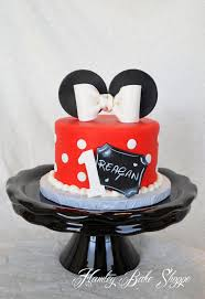 Minnie Mouse Painted Pumpkin by 253 Best Minnie Mouse Images On Pinterest Birthday Party Ideas