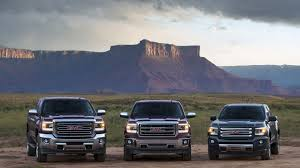 Wallpapers For Background Gmc Canyon In High Res | Ololoshenka ... Us Midsize Truck Sales Jumped 48 In April 2015 Coloradocanyon 2017 Gmc Canyon Diesel Test Drive Review Overview Cargurus 2018 Ratings Edmunds The Compact Is Back 2012 Reviews And Rating Motor Trend Chevy Slim Down Their Trucks V6 4x4 Crew Cab Car Driver Gmc For Sale In Southern California Socal Buick Canyonchevy Colorado Are Urban Cowboys Small Pickup