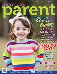 Space City Parent January 2017 By Larry Carlisle - Issuu Space City Parent November 2017 By Larry Carlisle Issuu Birnam Wood Houston Tx 773 Real Estate Texas Homes Swamp Shack Kemah Bay Area Restaurants Texas Book Lover The Mall At Turtle Creek Wikipedia January 77022 For Sale Jersey Village Woodlands 1201 Lake Dr Magazine September 2014 Group Media Oakridge 77018