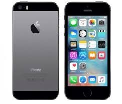 Is the iPhone 5s 16GB worth ing today Quora