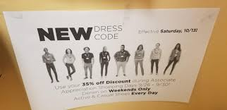 New Dress Code? - Posted In The Employedbykohls Community Official Kohls More Deal Chat Thread Page 1266 Cardholders Stacking Discounts Home Slickdealsnet 30 Off Coupon Code In Store And Online August 2019 Coupons Shopping Deals Promo Codes January 20 Linda Horton On Twitter Uh Oh Im About To Enter The Coupon 10 Off 25 Cash Wralcom Calamo Saving Is Virtue 16 On Average Using April 2018 In Store Lifetouch Code Cyber Monday Sales Deals 20 Tablet Pc Samsung Galaxy Note 101 16gb Off Free Shipping
