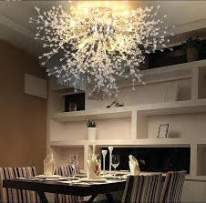 99 Dining Room Flush Ceiling Lights Mount Light