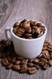 Dunkin Donuts Pumpkin Spice Latte Caffeine by Why I Don U0027t Drink Coffee Low Fodmap Diet Fodmap Life