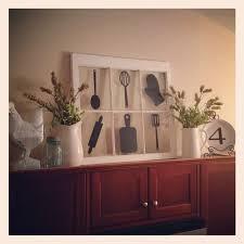 Decor Kitchen Cabinets Stunning Best 25 Decorating Above Ideas On Pinterest 18