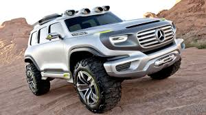 RC Trucks Scale Offroad 4x4 MUD Adventures – Mercedes Ener-G-Force ... The Strange History Of Mercedesbenz Pickup Trucks Auto Express Mercedes G63 Amg Monster Truck At First Class Fitment Mind Over Pickup Trucks Are On The Way Core77 Mercedesbenzblog New Unimog U 4023 And 5023 2013 Gl350 Bluetec Longterm Update 3 Trend Bow Down To Arnold Schwarzeneggers Badass 1977 2018 Xclass Ute Australian Details Emerge Photos 6x6 Off Road Beach Driving Youtube Prices 2015 For Europe Autoweek Xclass Spy Photos Information By Car Magazine New Revealed In Full Dogcool Wton Expedition Camper Benz