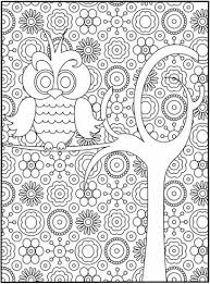 Best Very Hard Coloring Pages Of Animals Picture Hd Sheets For Adults Free Image