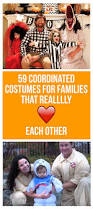 Marlon Wayans Happy Halloween by 482 Best Halloween Images On Pinterest Halloween Recipe Happy