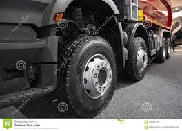 MOSCOW, SEP, 5, 2017: View On Volvo Truck Wheels And Tires. Truck ... A61968693741317328727884207914976706type1 Fuel Flow D587 6lug Gloss Black Milled Custom Truck Wheels Rims Offset For Stock Ram Trucks Gusset By Rhino Chevy Moto Metal Offroad Application Wheels Lifted Truck Jeep Suv Hostage In A 4x4 Silverado Street Dreams Moscow Sep 5 2017 View On Volvo And Tires Nascar With Property Room 245 Alinum Indy Oval Style Drive Wheel Buy Iconfigurators Offroad Hurst Stunner Socal