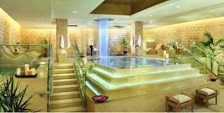 Caesars Palace Hotel Front Desk by Nobu Hotel Caesars Palace Las Vegas Usa Booking Com