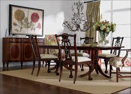 dining room magnificent round dining table ikea white table and